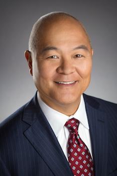 Dr. Douglas Sakurai
